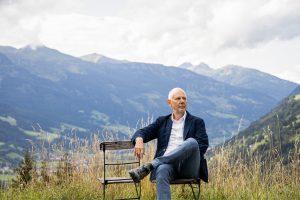 Matthias Horx, Trend- und Zukunftsforscher